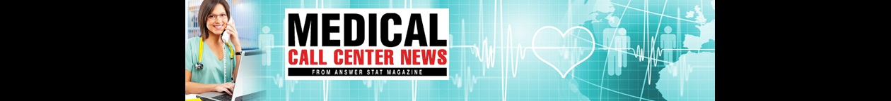 Medical Call Center News
