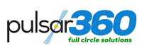 Pulsar360 provides carrier services and disaster recovery for medical answering services